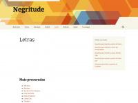 negritude.com.br
