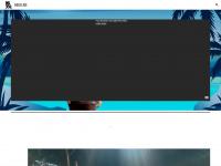 negojoe.com.br
