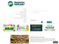 negociosemercado.com.br