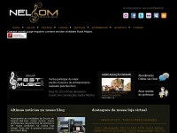nel-som.com.br