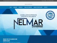 nelmarvalvulas.com.br