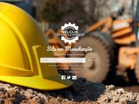 nelclix.com.br