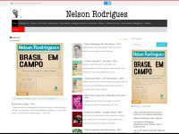 nelsonrodrigues.com.br
