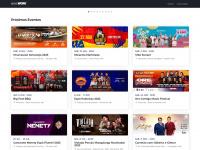 nenety.com.br