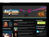 nelsons.com.br
