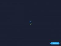 nelogica.com.br