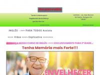nemoquest.com.br