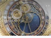 neonconcursos.com.br