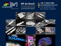 npdobrasil.com.br