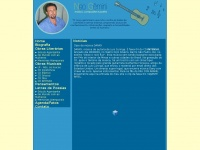 Neo Gêmini - Site Oficial do músico, poeta e compositor