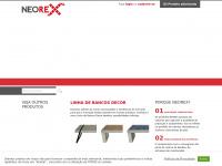 neorex.com.br
