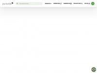 puravida.com.br