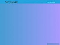 neoware.com.br