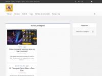 nerddisse.com.br