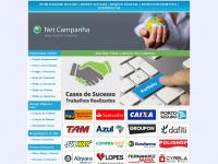 netcampanha.com.br