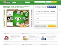 netcartas.com.br