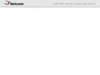 netc.com.br