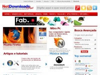 netdownloads.com.br
