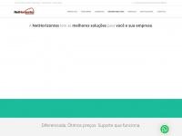 nethorizontes.com.br