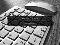 nethand.com.br