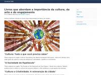 netlivraria.com.br
