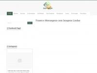 netlegis.com.br