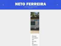 netoferreira.com.br