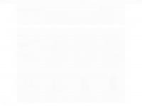 netnote.com.br