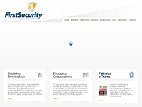 firstsecurity.com.br