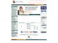 Netpar.com.br