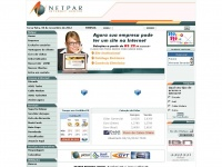 .: NETPAR Internet Center :.