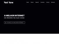 netnew.com.br