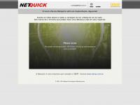 netquick.com.br