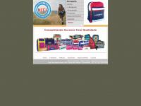 netsconfeccoes.com.br