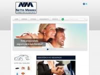 nettomendes.com.br