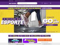 netshoes.com.br Thumbnail