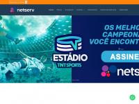 netserv.com.br