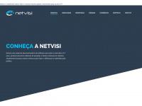 netvisi.com.br