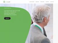netwalk.com.br