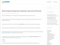 networkflow.com.br