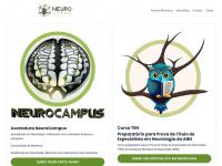 neurocurso.com