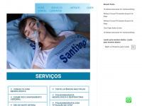 neurosantiago.com.br