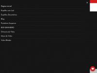 newartvidros.com.br