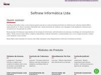 Newcollector.com.br - New Collector - Início