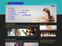 newbordeaux.com.br
