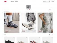 newbalance.com.br