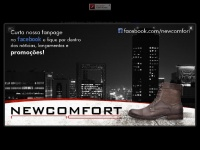 newcomfort.com.br