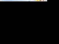 newdrop.com.br