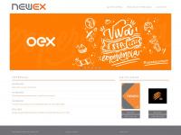 newex.com.br