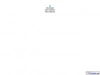 newgrid.com.br